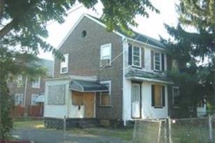 3105 Sumter Road - Photo 1