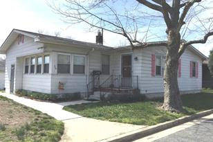 324 Tyler Avenue - Photo 1