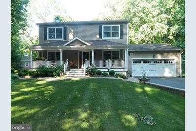 127 Bordentown Georgetown Road - Photo 1