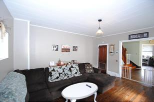 318 Talbot Street - Photo 1