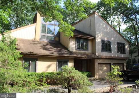 12 Cedar Hill Ct - Photo 1