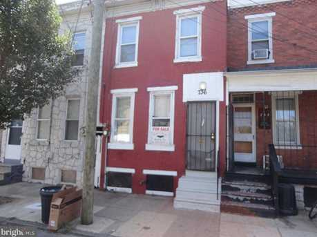 736 Ramona Gonzalez Street - Photo 1