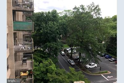 1001 City Avenue #WA608 - Photo 1