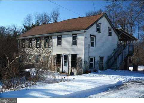 305-A Hickon Road - Photo 1