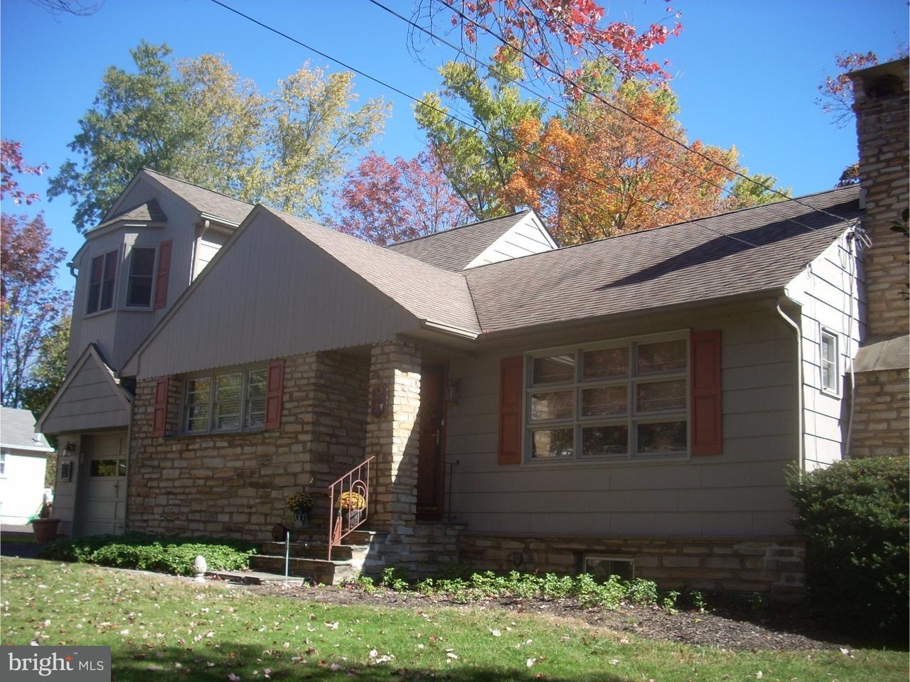2383 2nd street pike newtown pa 18940 mls 1002600905 for Newtown builders