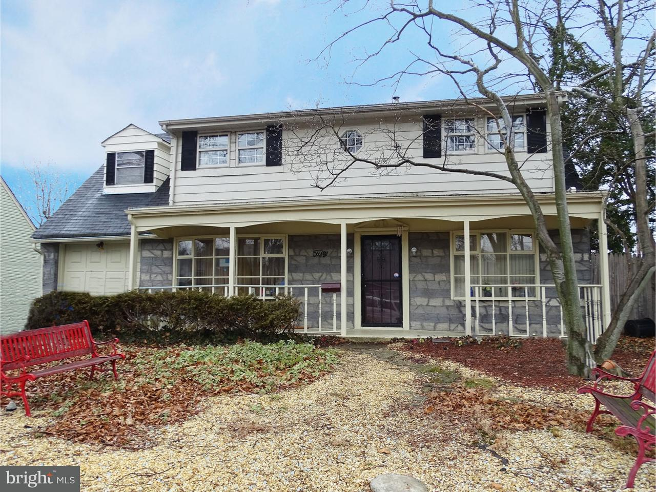 Homes For Sale In Levittown Pa