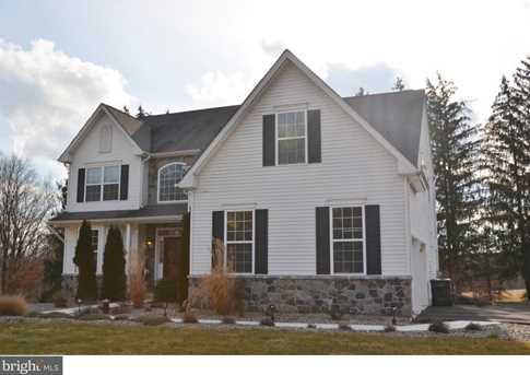 453 Beaver Run Road - Photo 1