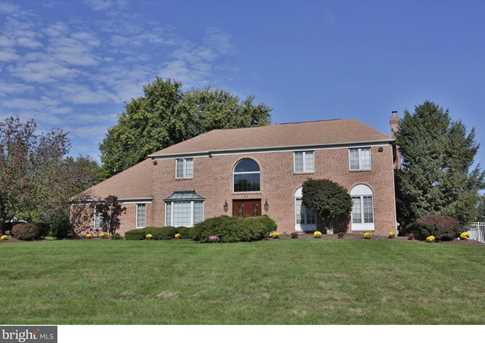 Homes For Rent In Warminster Pa