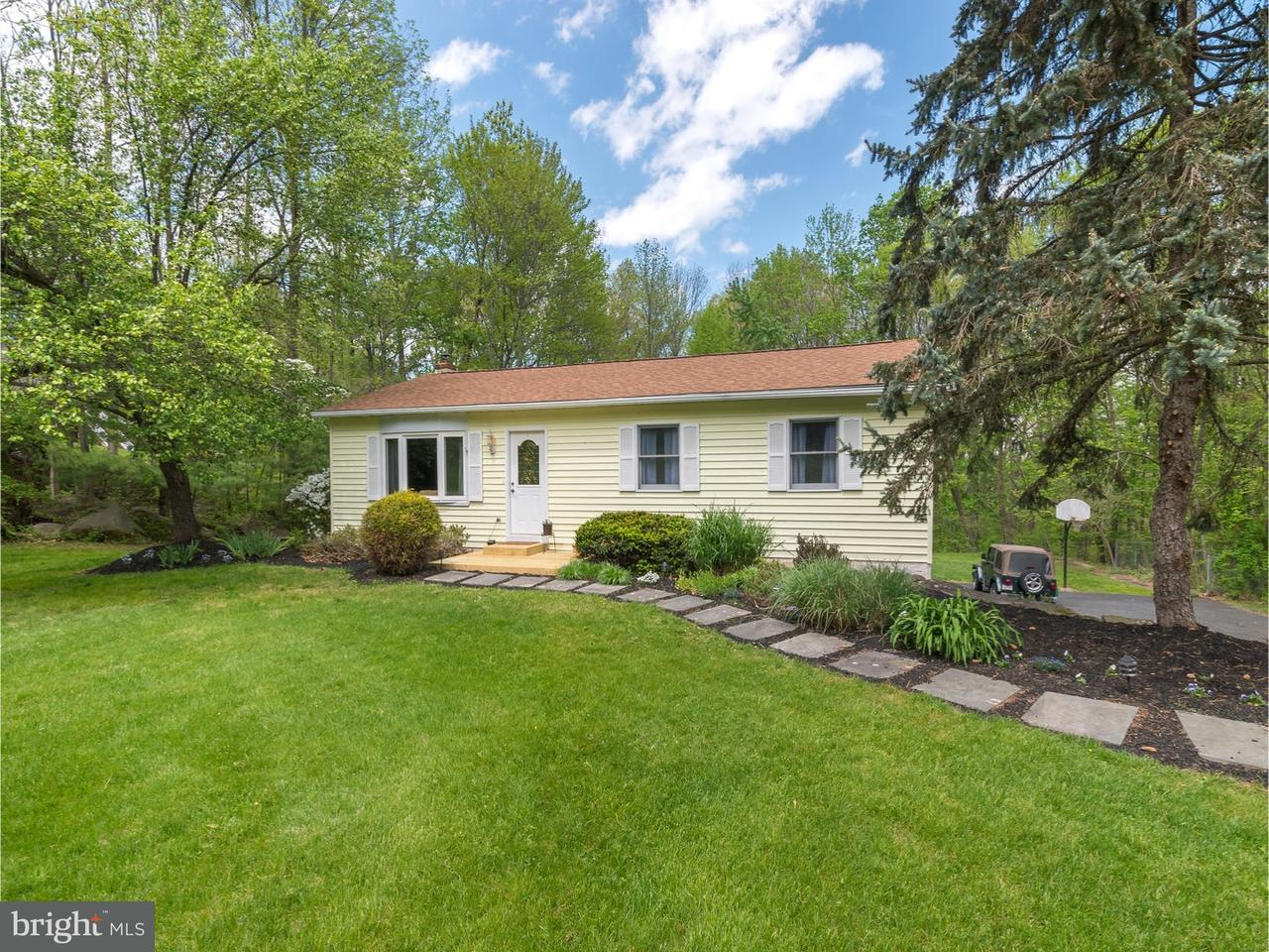 Homes For Rent In Perkiomenville Pa