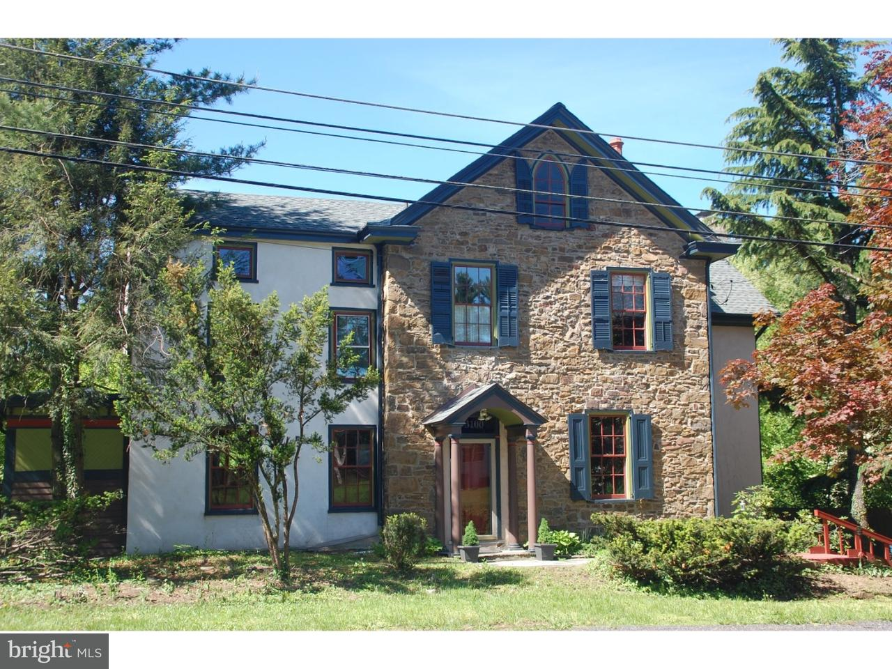 Homes For Sale On Germantown Pike Pa