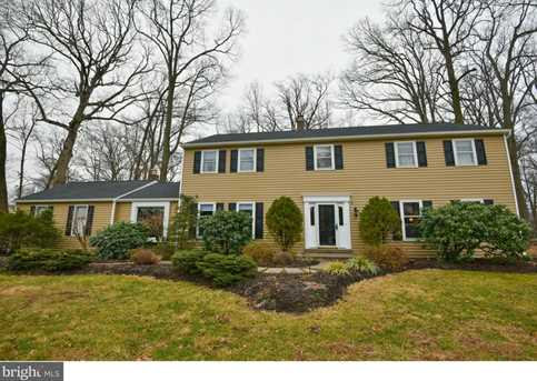 4 Collegeview Drive - Photo 1
