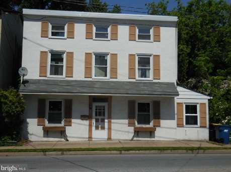 Commercial Property For Sale Kennett Square Pa