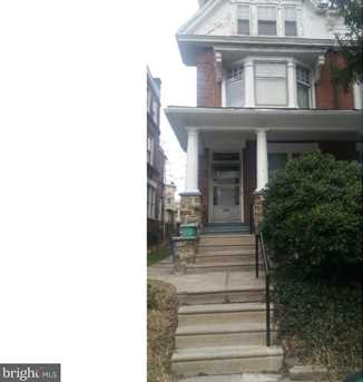 5019 N 12th Street - Photo 1