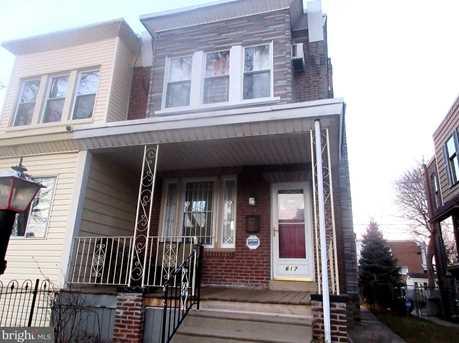 617 Robbins Street - Photo 1