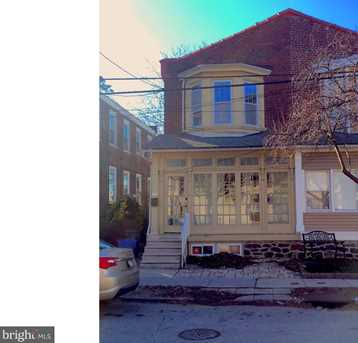 534 Righter Street - Photo 1