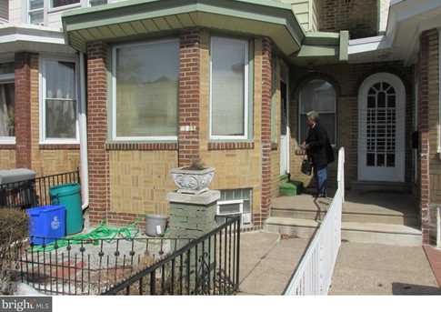 7069 Forrest Avenue - Photo 1