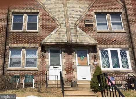 6256 Montague Street - Photo 1
