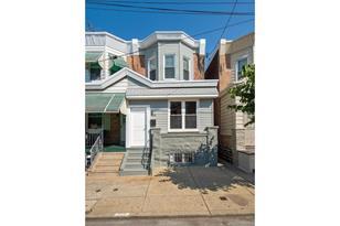 3028 Cedar Street - Photo 1