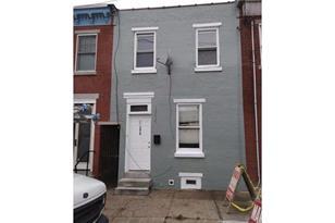 2626 Braddock Street - Photo 1