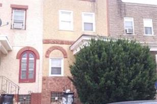 6159 Vandike Street - Photo 1