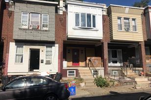 535 E Ashmead Street - Photo 1