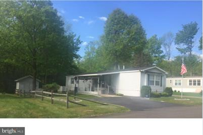 16 Valley Gorge Mobile Home, White Haven, PA 18661 - MLS 1003305177 on mobile homes ranch, mobile homes manufactured homes, mobile homes lots, mobile homes luxury,