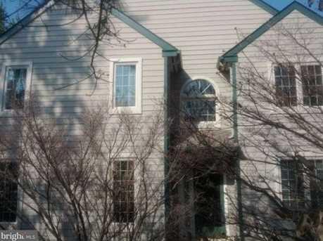 401 Glen Arbor Court - Photo 1
