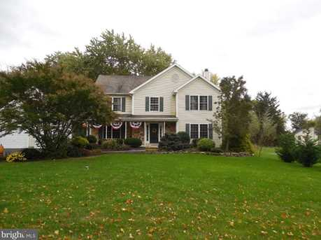 1043 Hares Hill Rd - Photo 1