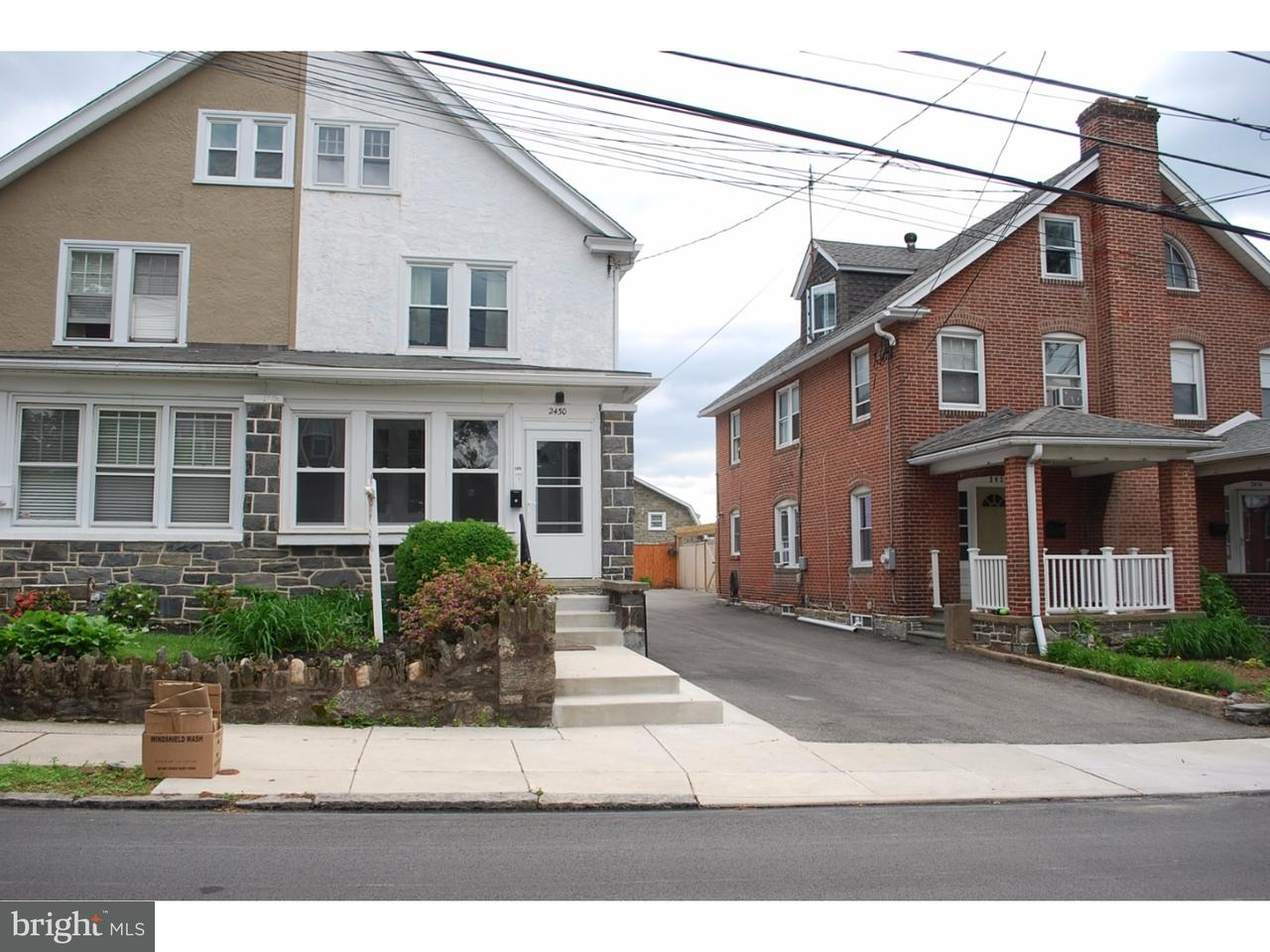 County Line Road Pa Homes For Sale