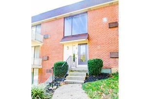 100 E Glenolden Avenue #B18 - Photo 1