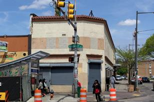 4001 Market Street - Photo 1