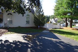 1602 McNelis Drive - Photo 1
