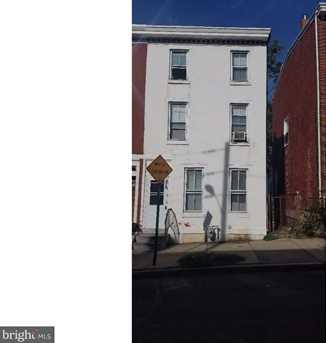 315 E Marshall Street - Photo 1