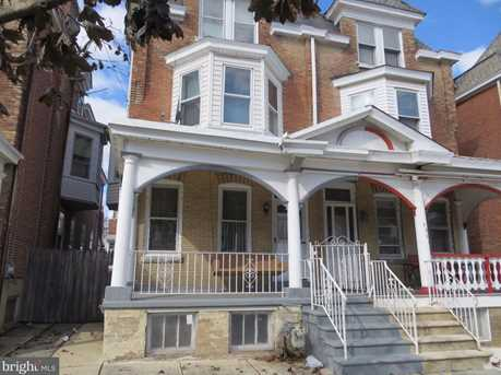 543 George Street - Photo 1