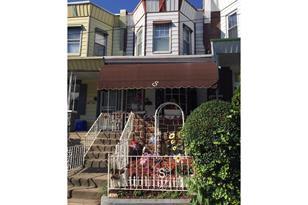 1660 N Redfield Street - Photo 1