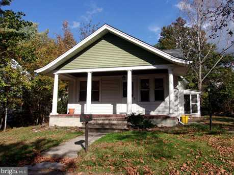 454 Lexington Ave - Photo 1