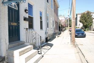 4688 Wilde Street - Photo 1