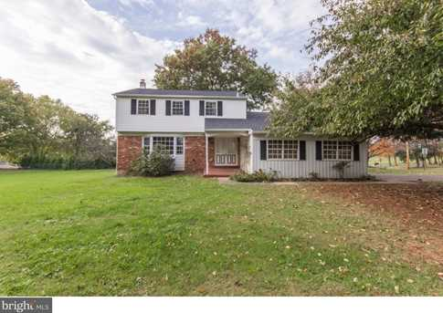 1370 Anders Rd - Photo 1