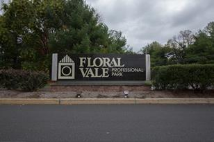 702 Floral Vale Boulevard #602 - Photo 1