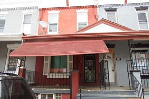 921 N Saint Bernard Street - Photo 1