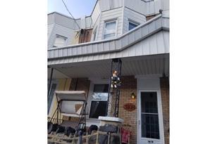 3108 Cedar Street - Photo 1