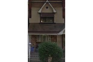 168 E Duval Street - Photo 1