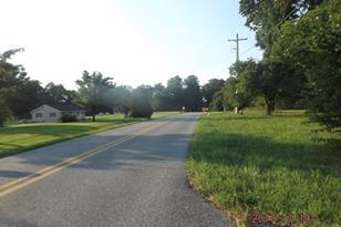 1588 Chimney Hill Road - Photo 1