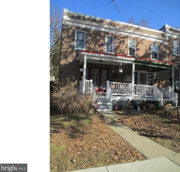 431 W Baltimore Ave - Photo 1