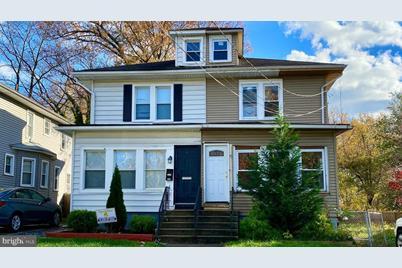 736 Woodlynne Avenue - Photo 1