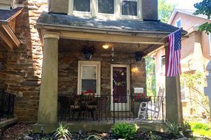 232 Ballymore Rd, Springfield, PA 19064 - MLS PADE494768