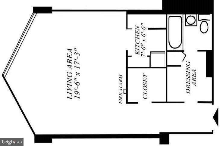 224 W Rittenhouse Square #2402, Philadelphia, PA 19103 - MLS PAPH784882 Map Of Rittenhouse Square In Pa on philadelphia county pa map, fox chase pa map, point breeze pa map, port richmond pa map, peddler's village pa map, germantown pa map, east falls pa map,