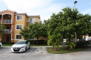 20930 SW 87th Ave #307 - Photo 1