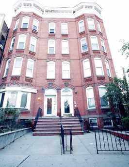 100 Palisade Ave #1A - Photo 1