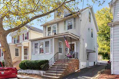 253 Hickory St Kearny Nj 07032 Mls 190020638 Coldwell Banker